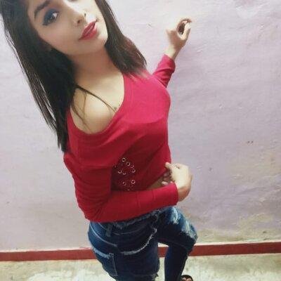 Urbangirl_piu