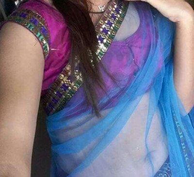 Queen_Aarohi