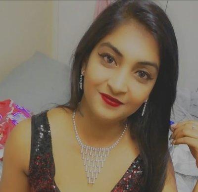 INDIANQT Live