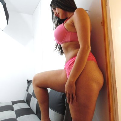 Valeriehoneybabe