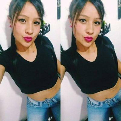Catalina_gomez69