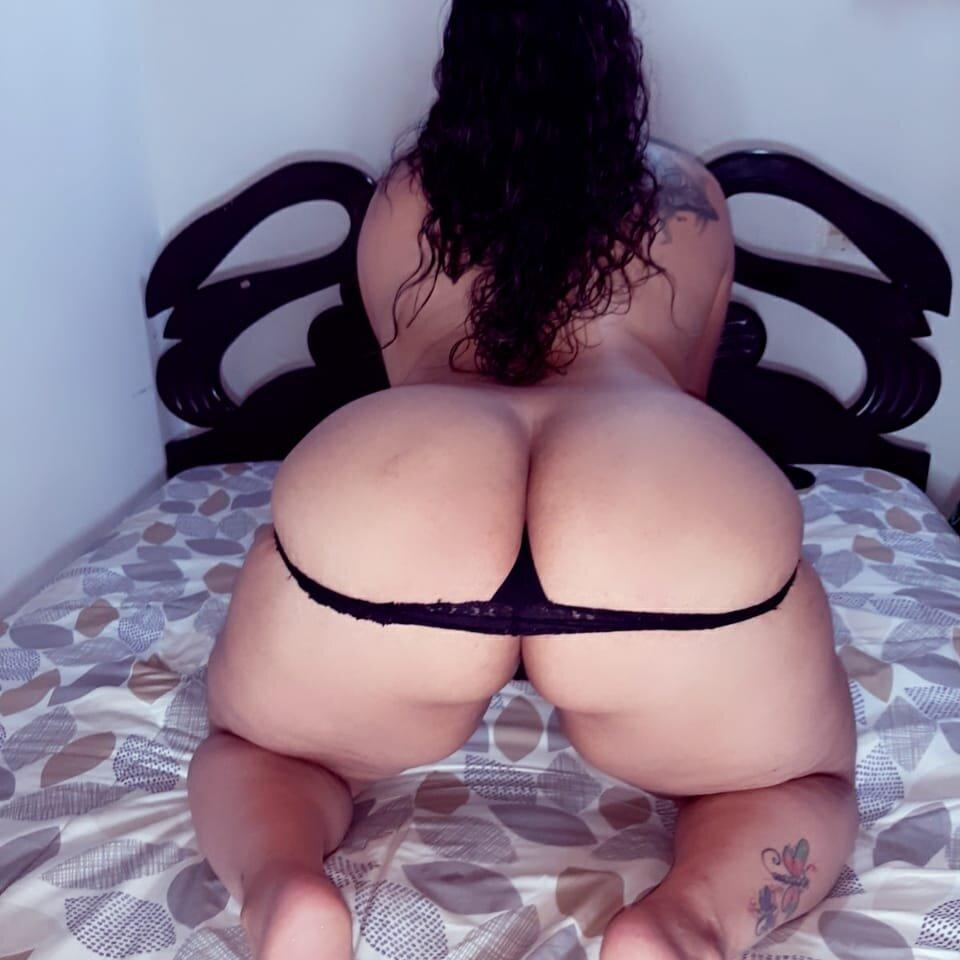 Alessandra_Smith at StripChat