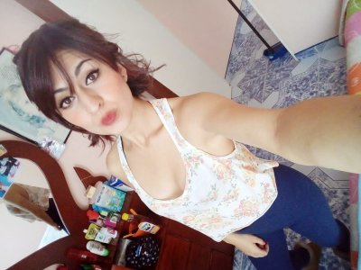 Jullian_Honey