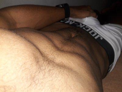 Michael_rodriguez