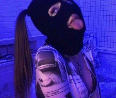 Bandit__girl