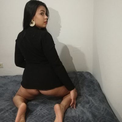 Ashlei_dreams