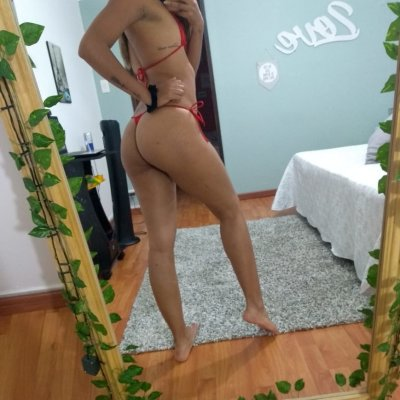 Paulina_torres