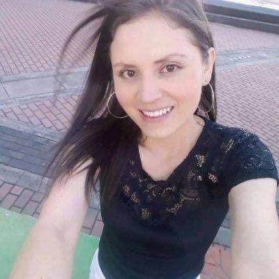 Angelica_hilton Cam