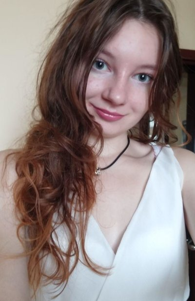Elee_Davis