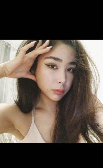 Leya_kim