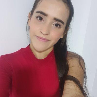 Linda_suit