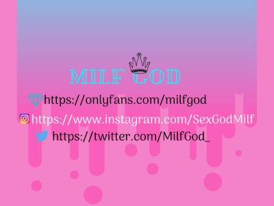 Milf_God Room
