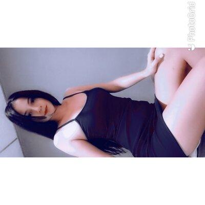 Sofia_3333