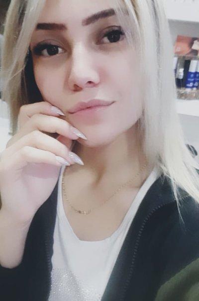 AsianLiya