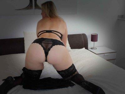 Sexy-Leni
