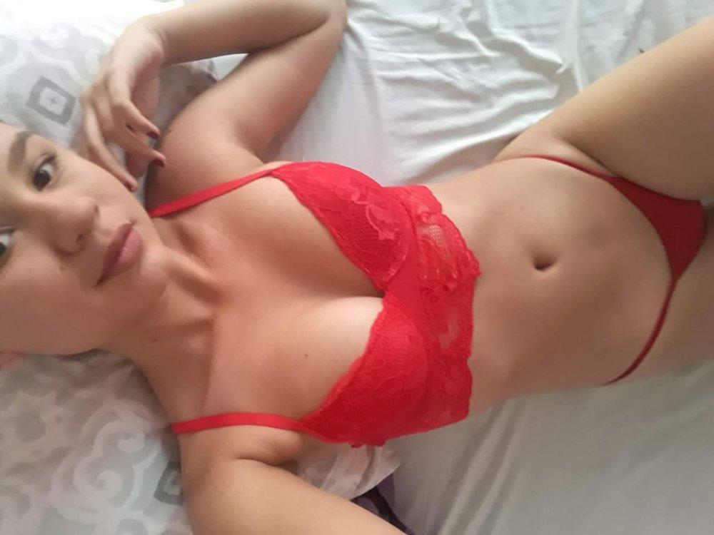 Stacy_Winnes