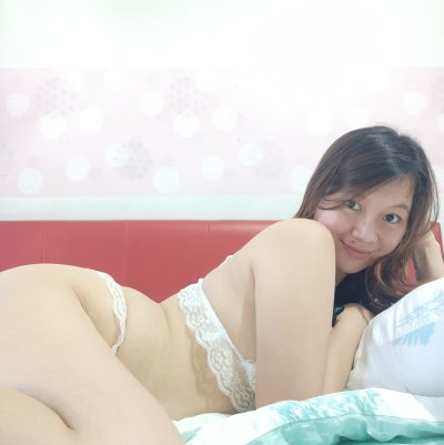 Asianmystery203