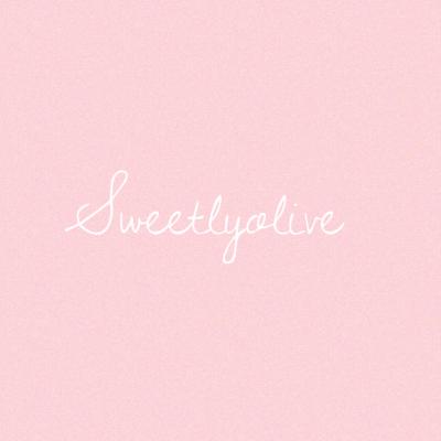 Sweetlyolive