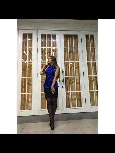 Leila_say