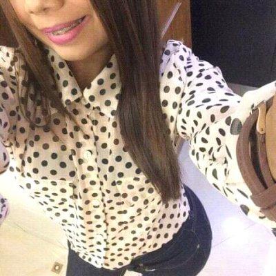 Kylie_loveee