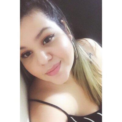 Ariana_saenz4k