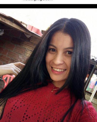 Laura_8
