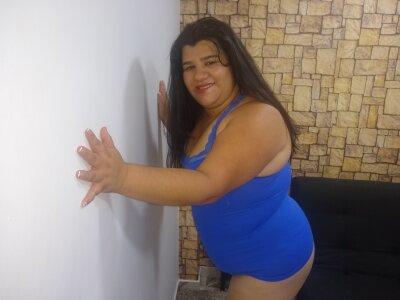 Leonora_lopez