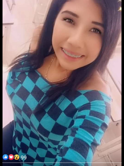Gaby_horni_