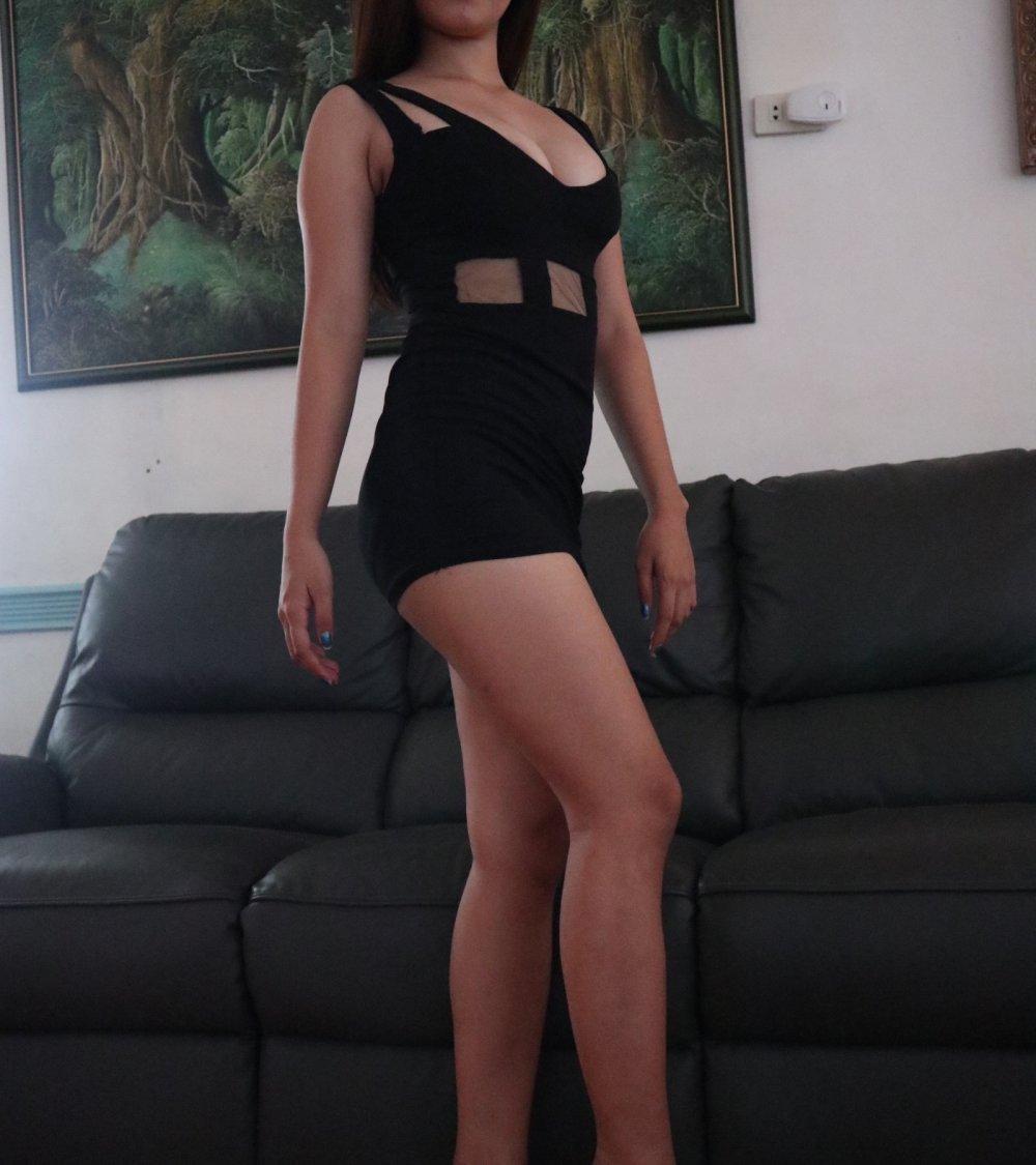 NathalieHeart at StripChat
