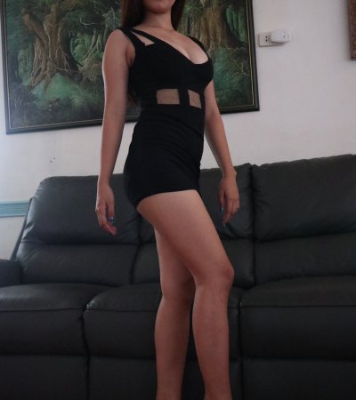 NathalieHeart
