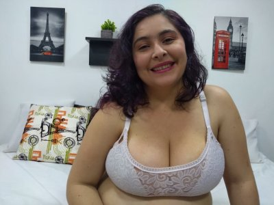 Yuli_valencia