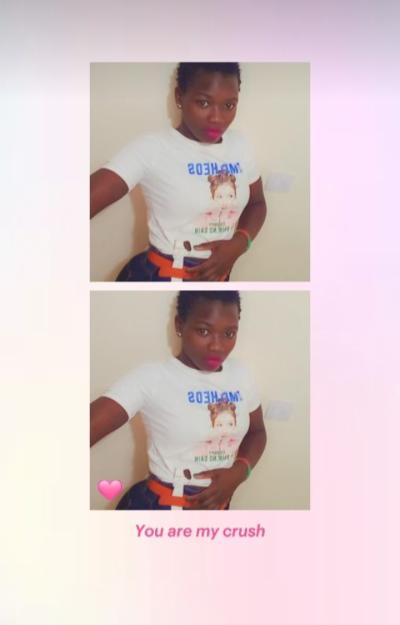 Shelyne