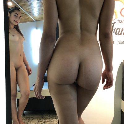 Mia_Klein