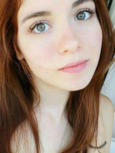 Scarlett_sexy58