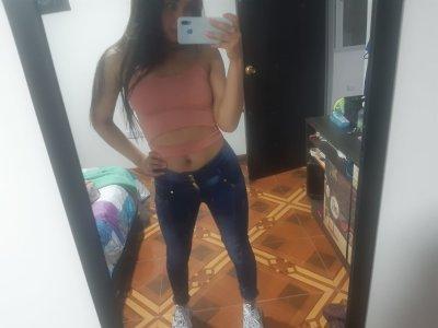KaterinaPrice