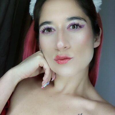Sara_castillo_