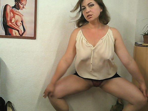 Sevachka at StripChat