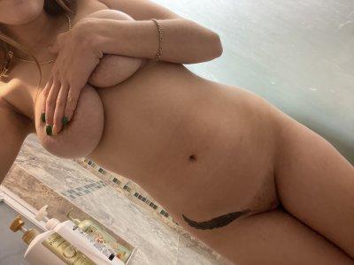 Sexyrose27