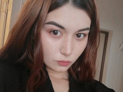 SARA_KAY