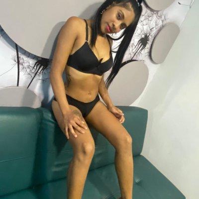 Liana_sexy