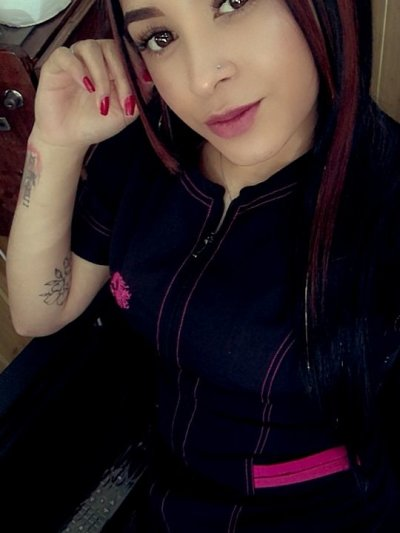 Fer_lima