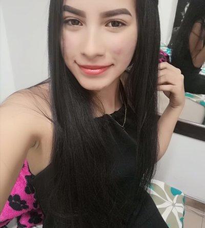 SexyStarrr