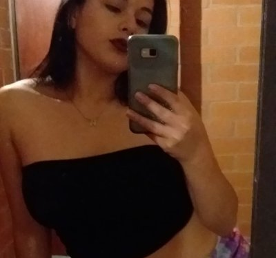 ANTONELLA_MILLER_