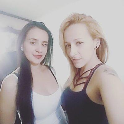 Sexy_girls1
