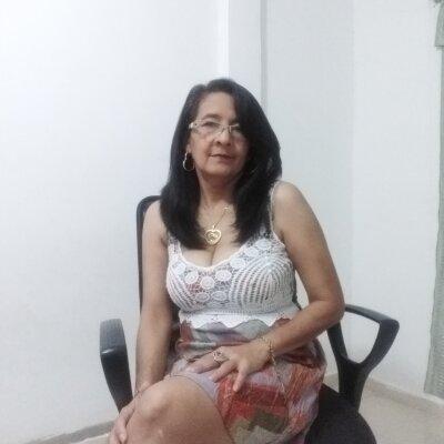 StripChat claudia_expert51hot chaturbate adultcams