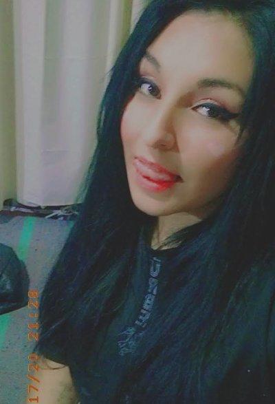 Danna_samay