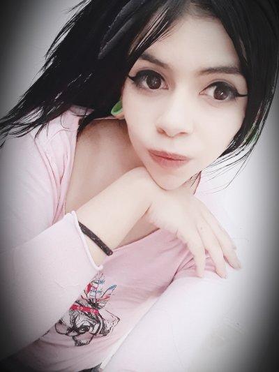 Blair__hot