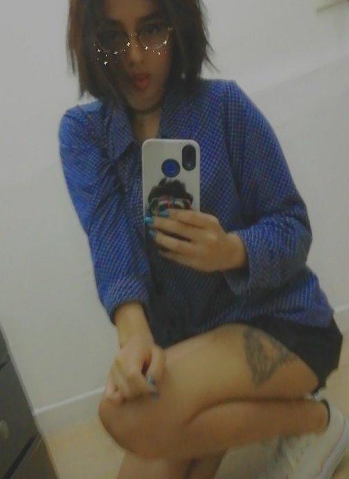 Circe_L at StripChat