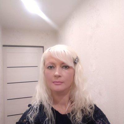 Ilya_blond
