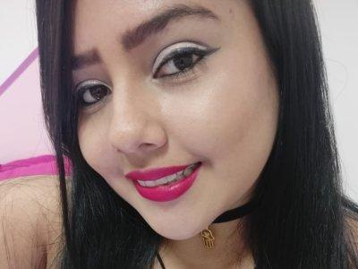 SamaraMarquez